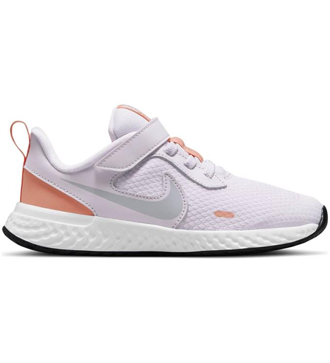Nike Revolution 5 Sneakers PSV