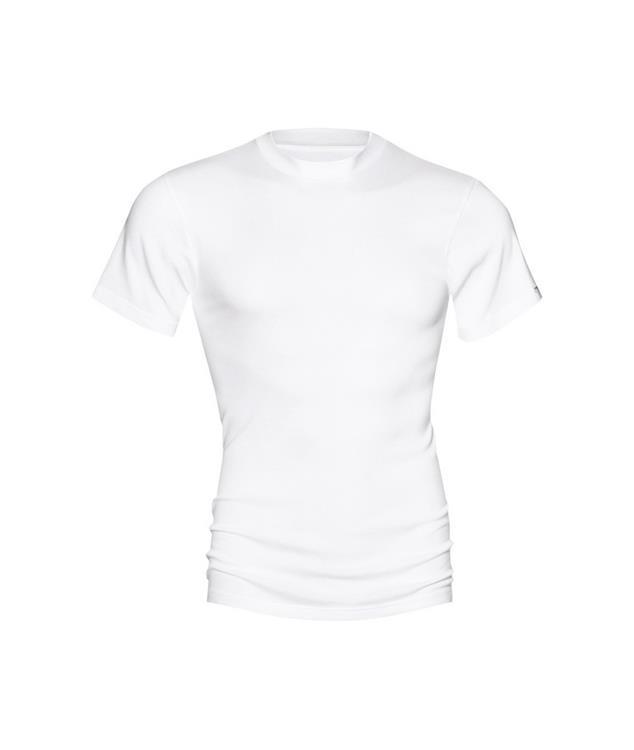 Mey Olympia-shirt Noblesse