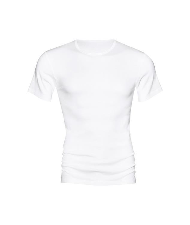 Mey T-shirt Noblesse