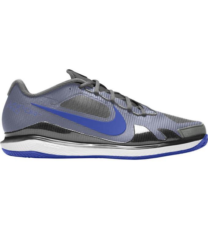 NikeCourt Air Zoom Vapor Pro Gravel Mens Tennisschoenen