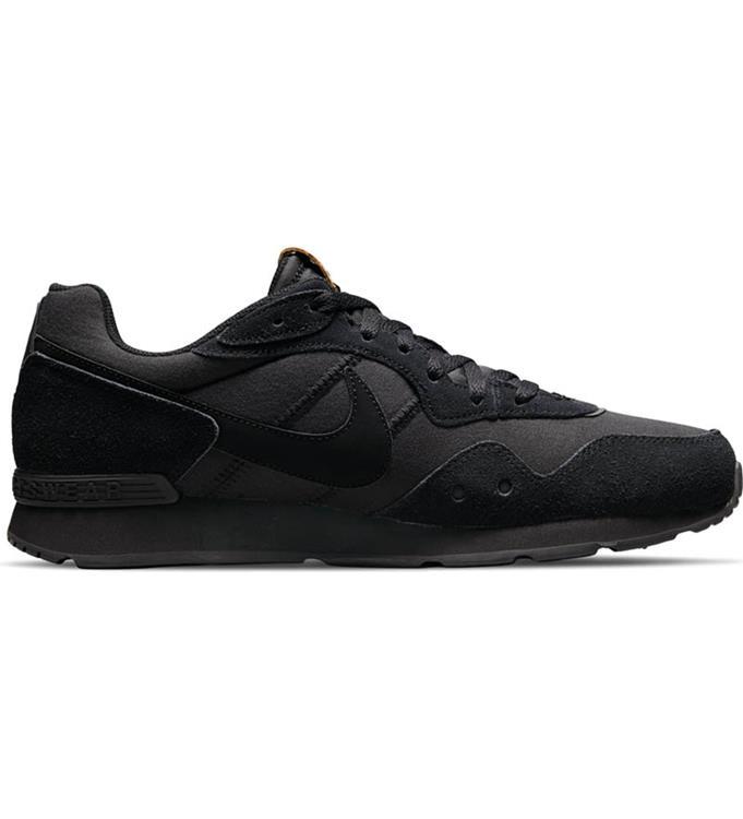 Nike Venture Runner Mens Sneakers