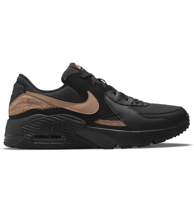 Nike Air Max Excee Mens Sneakers