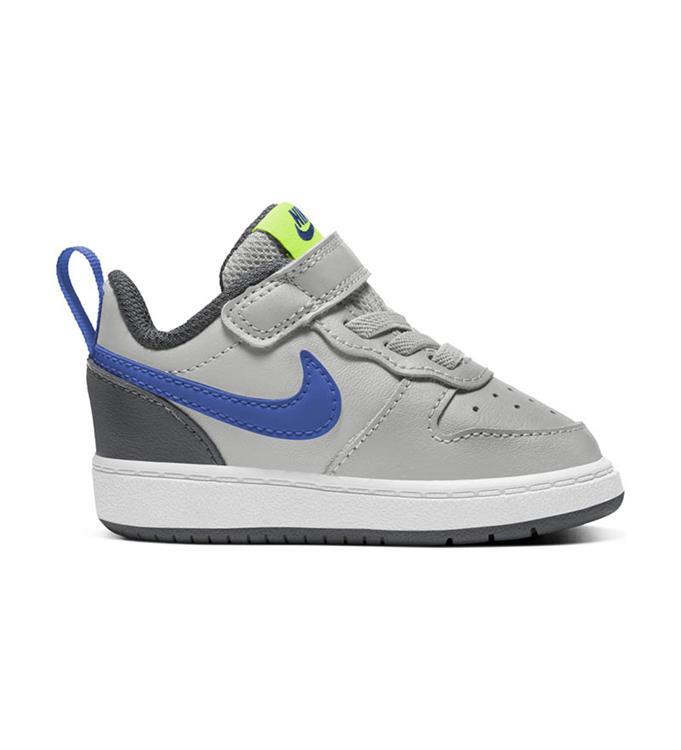 Nike Court Borough Low 2 Sneakers TDV