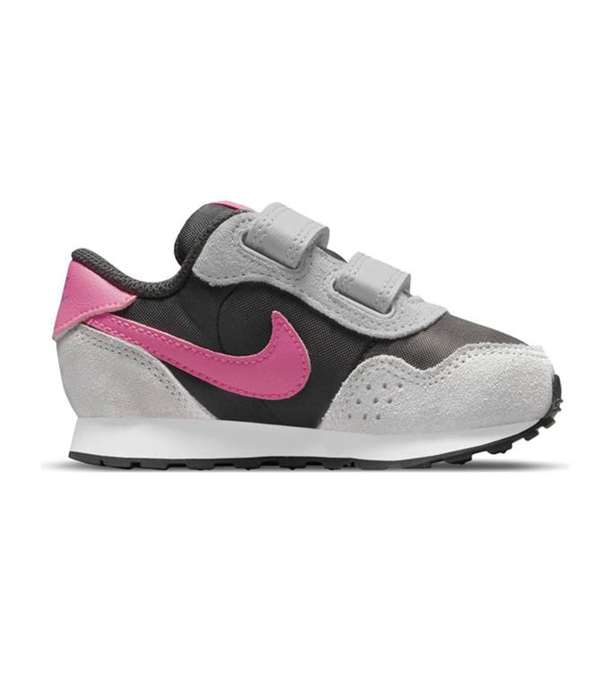 Nike MD Valiant Jr Sneakers