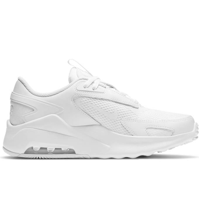 Nike Air Max Bolt Big Kids Sneakers