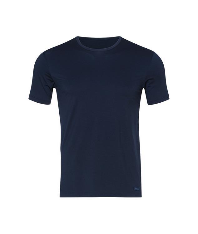 Mey shirt korte mouw Network