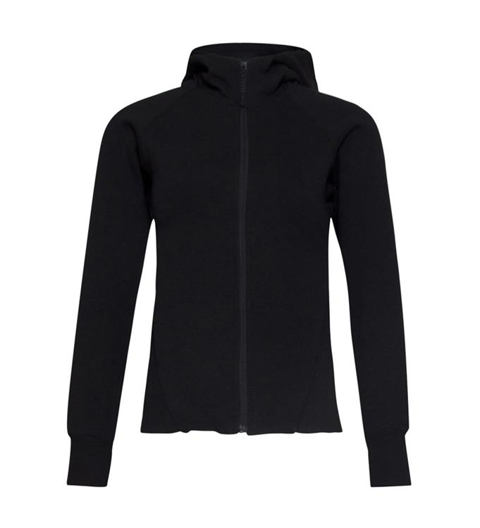 Active Panther Dames Hoodie