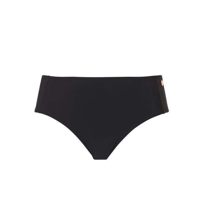 TC WOW Midi Brief Bikinibroekje