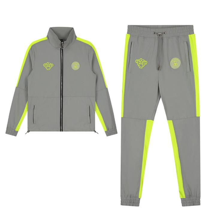 Black Bananas JR. Vital Tracksuit