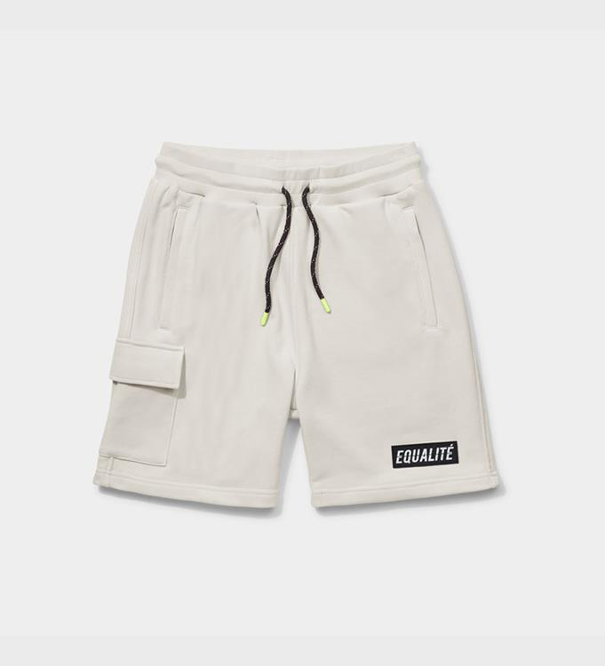 Equalite Travis Shorts