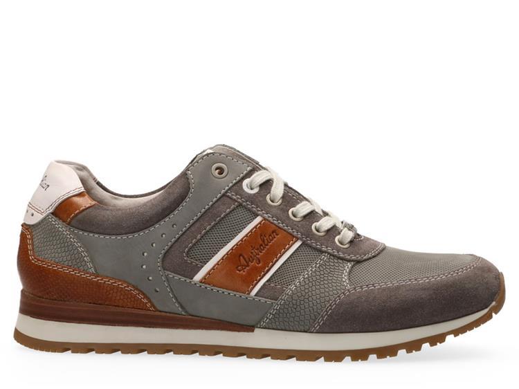 Australian-footwear condor-leather