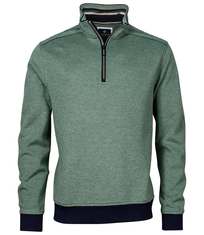 Baileys Sweater 113111
