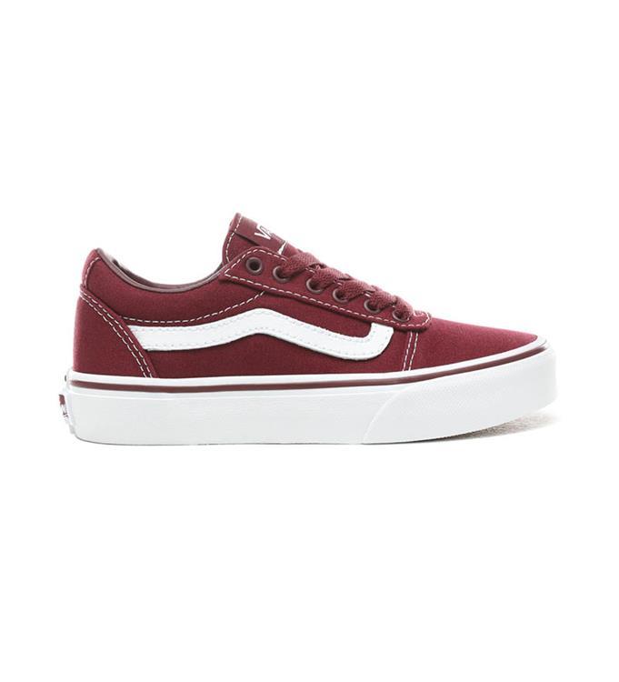 Vans YT Ward Sneakers