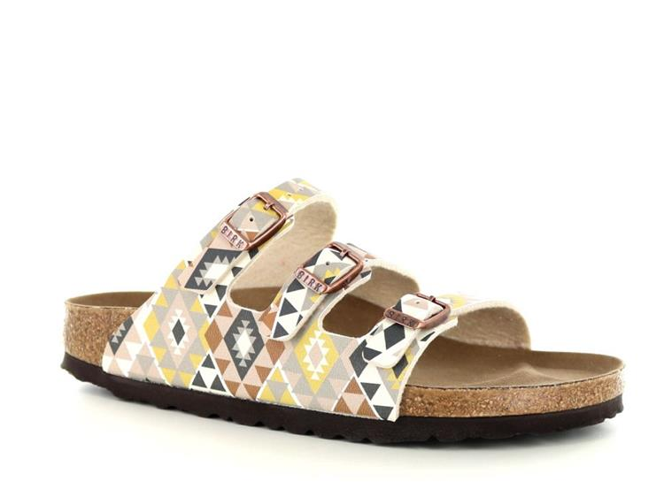 Birkenstock florida-fresh