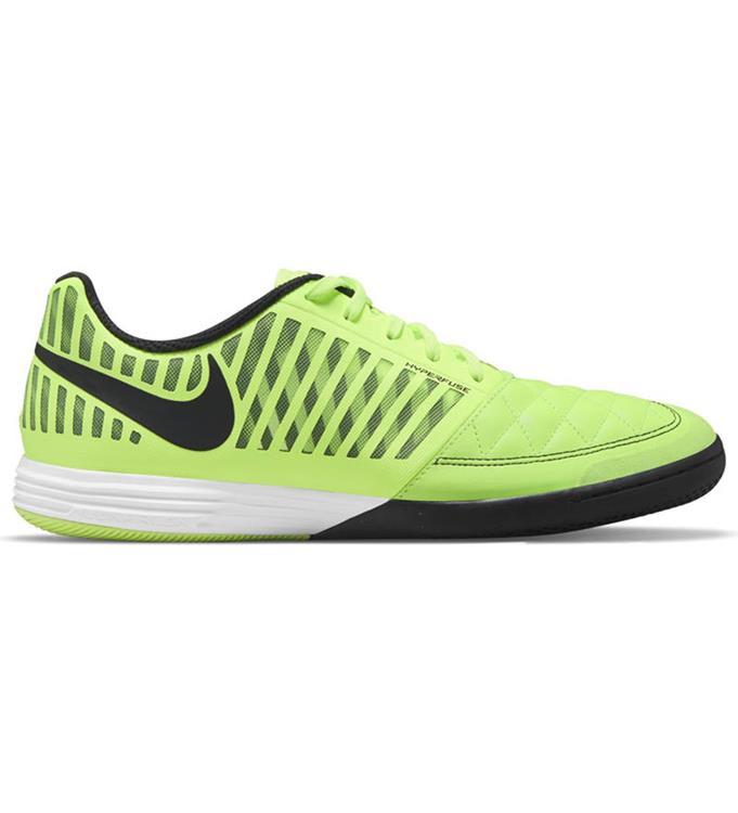 Nike Lunar Gato II Zaalvoetbalschoenen