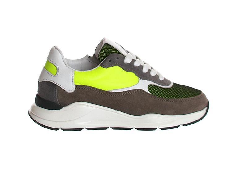 Hip-shoe-style h17002
