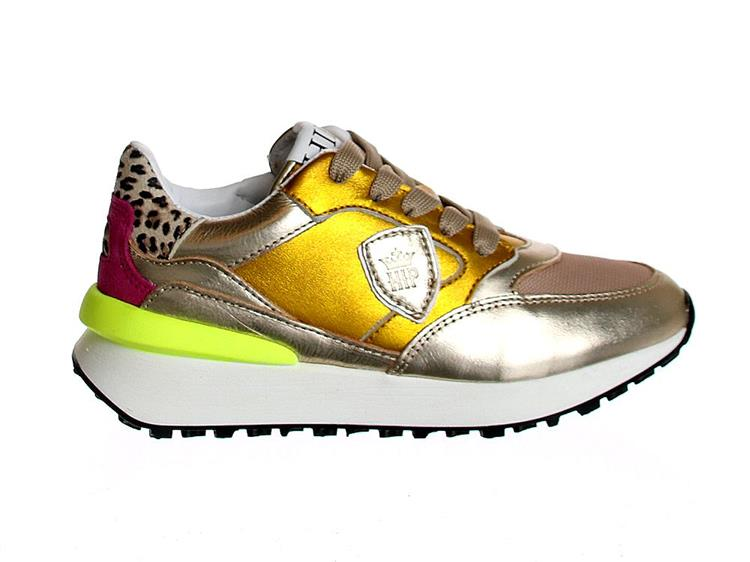 Hip-shoe-style h1702