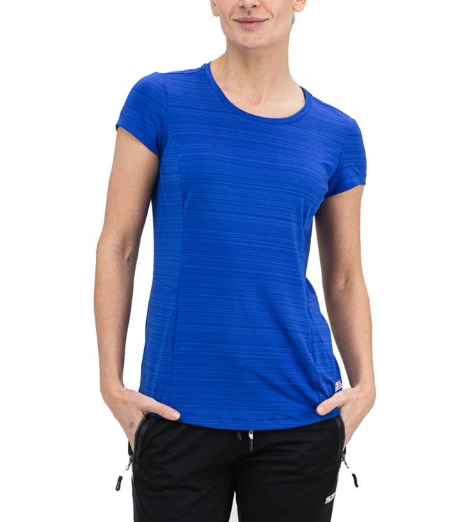 Sjeng Sports Lady Adelyn T-Shirt