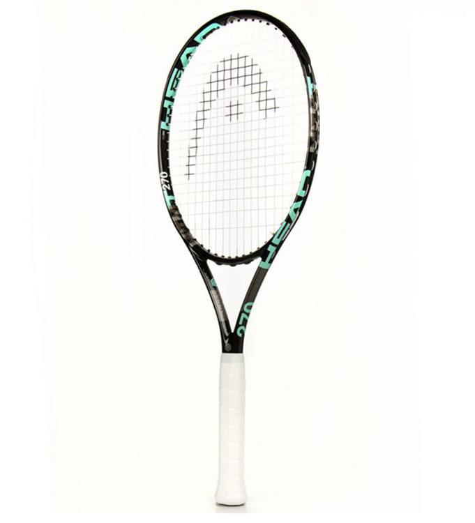 Head Graphene Touch Instinct 270 Lady Tennisracket