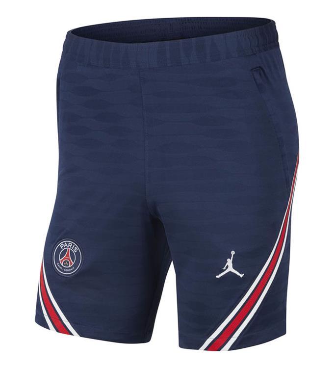 Nike Paris Saint Germain Trainingsshort 2021/2022