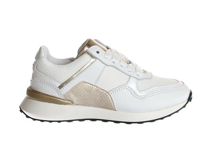Hip-shoe-style h1725