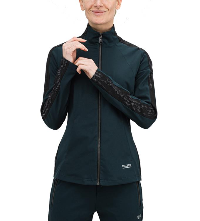 Sjeng Sports Lady Doris Trainingsjack