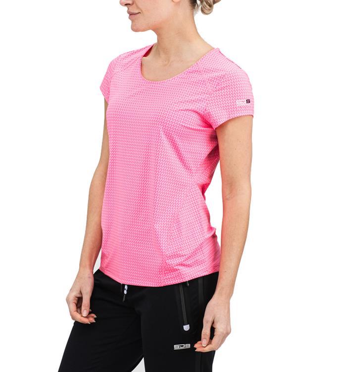 Sjeng Sports Lady Evelyn T-Shirt