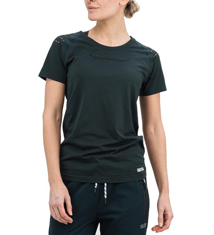 Sjeng Sports Lady Ingrid T-Shirt
