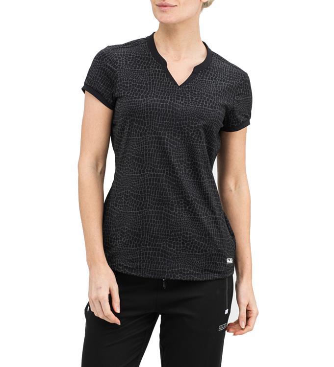 Sjeng Sports Lady Inola T-Shirt