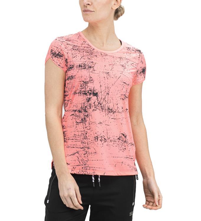 Sjeng Sports Lady Isabella T-Shirt