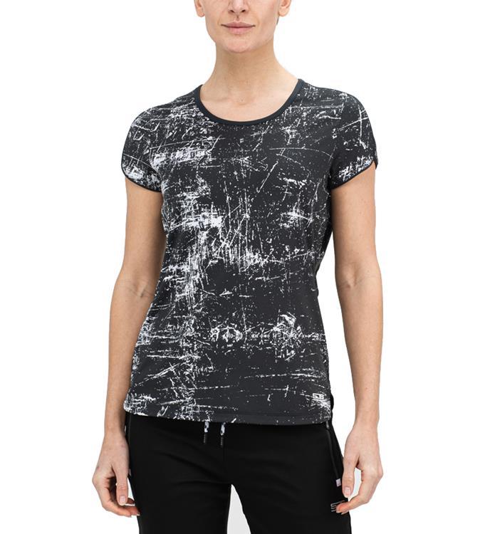 Sjeng Sports Girl Isabella Jr T-Shirt