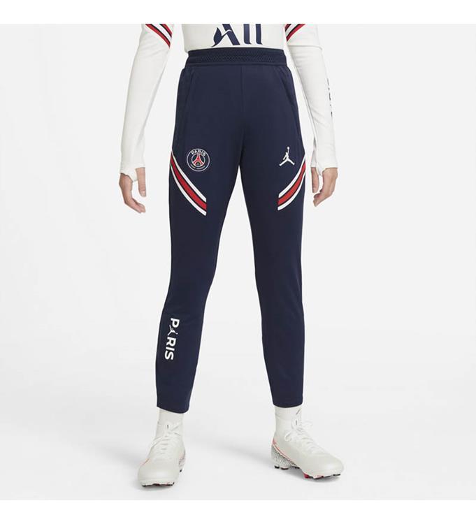 Nike Paris Saint Germain JR Thuis Trainingsbroek 2021/2022