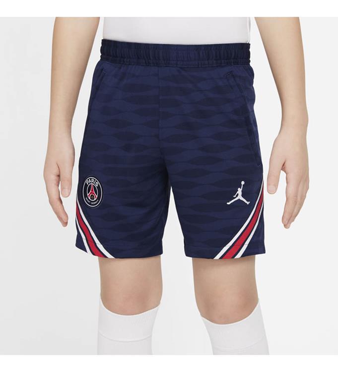 Nike Paris Saint Germain JR Thuis Trainingsshort 2021/2022