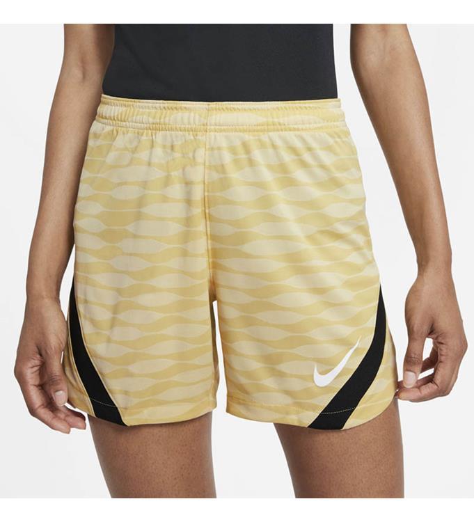 Nike Dri-FIT Strike Womans Voetbalshort