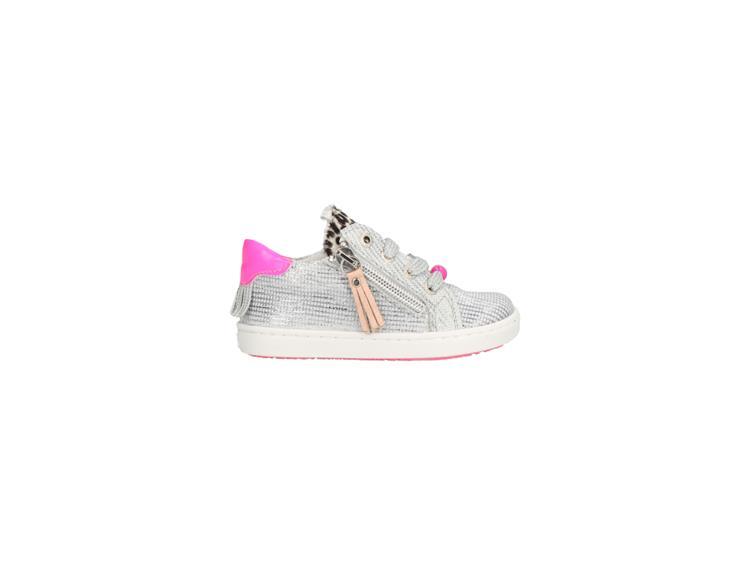 Shoes-me ur21s051