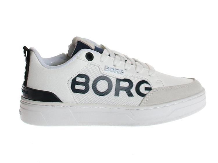 Bjorn-borg t1060-lgo-k