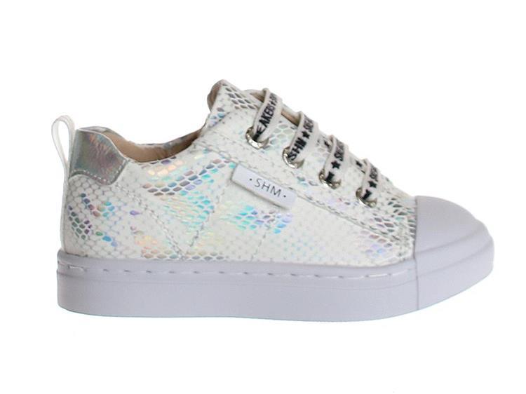 Shoesme sh21s007