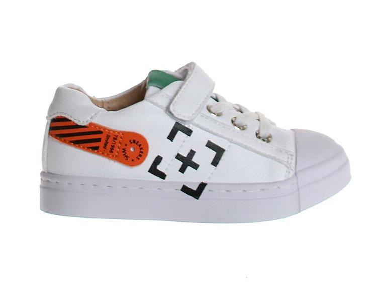 Shoesme sh21s012