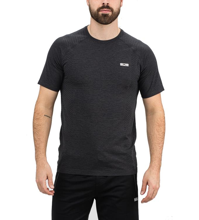 Sjeng Sports Men Lester T-Shirt