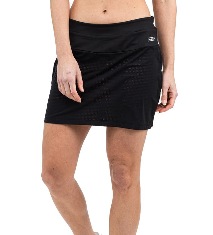 Sjeng Sports Lady Sharief Skort