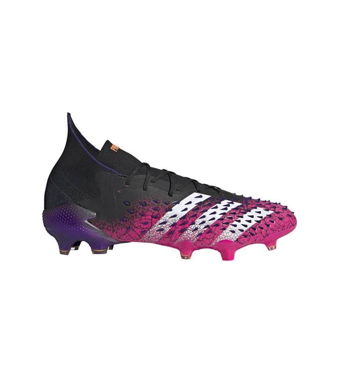 adidas Predator Freak.1 FG Voetbalschoenen