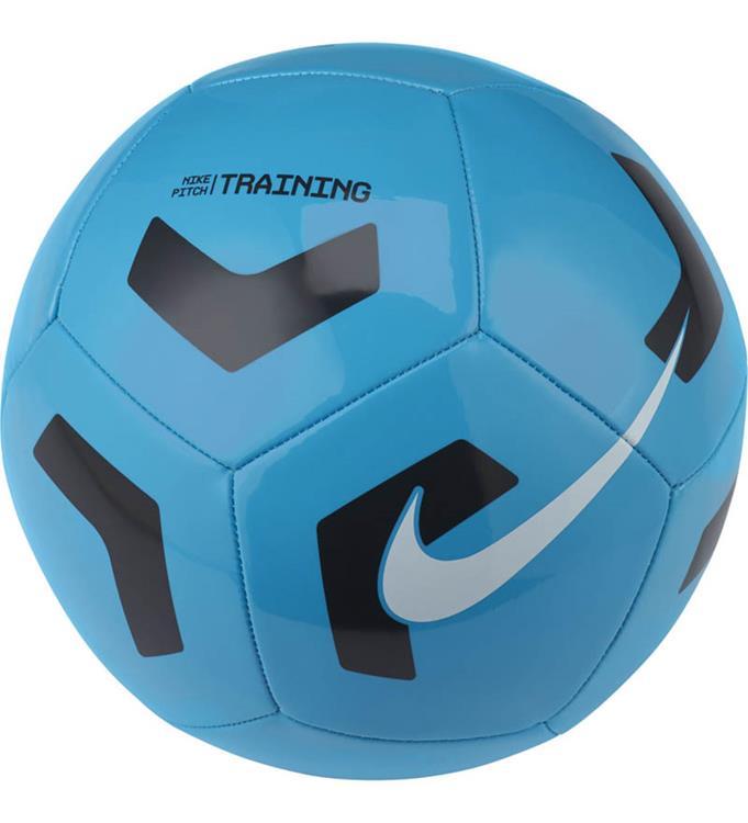 Nike Pitch Trainingsvoetbal
