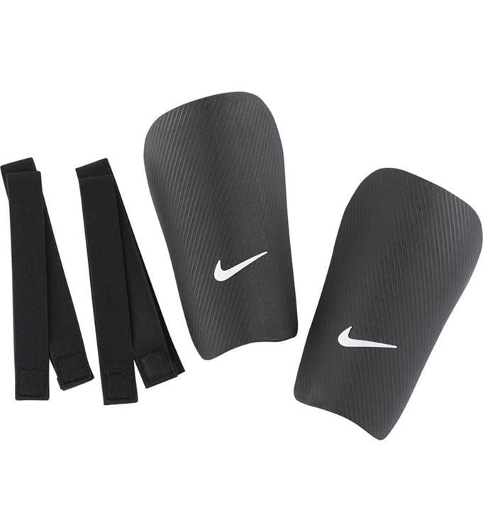 Nike J CE Scheenbeschermers