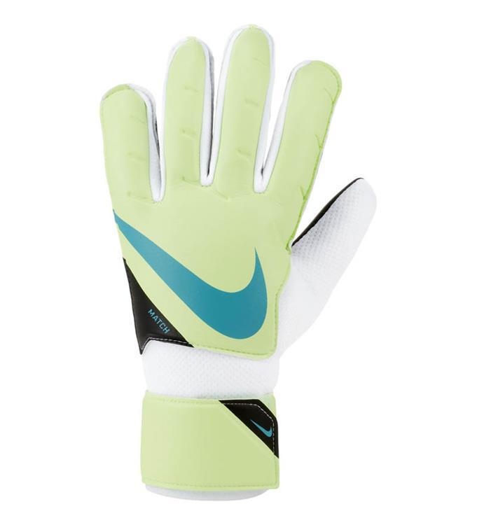 Nike Goalkeepers Match Keepershandschoenen