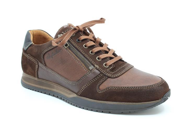 Australian-footwear d47