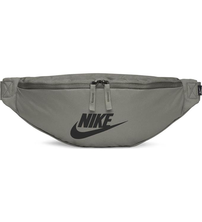 Nike Heritage Hip Pack Heuptas
