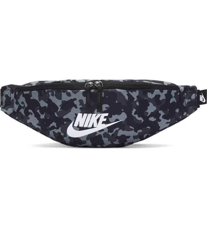Nike Heritage Heuptasje
