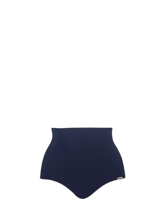 Sunflair bikinibroek shapewear Basics