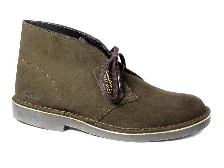 Clarks desert-boot-2
