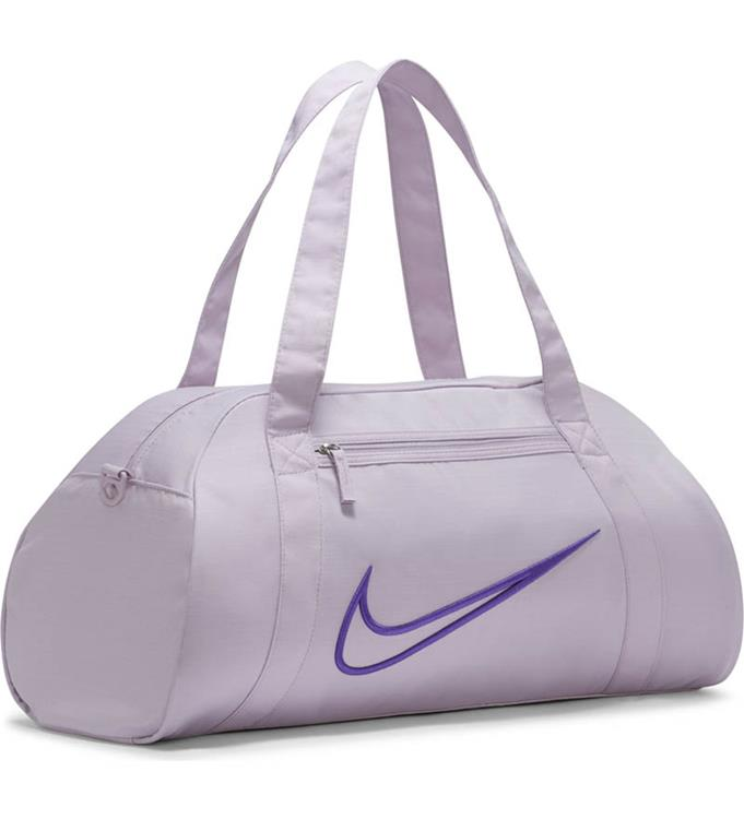 Nike Gym Club Womans Sporttas